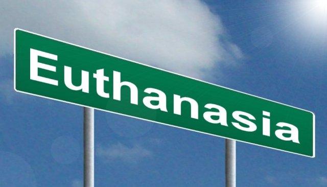Click for Euthanasia Info.