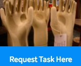 Click to request task